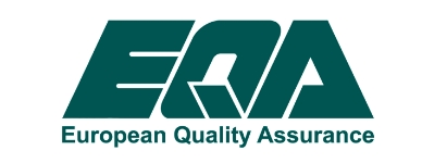 European Quality Assurance Duroc