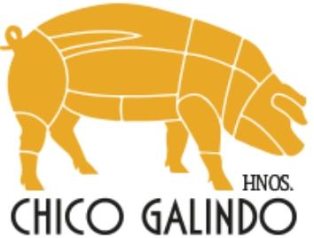 Chico Galindo - Duroc