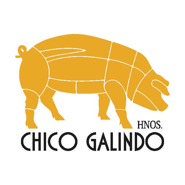 Logo Hnos. Chico Galindo