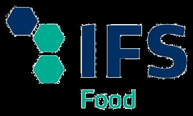Norma iFS Food Hermanos Chico Galindo