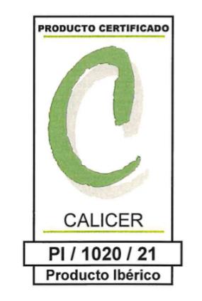Calicer logo hermanos chico